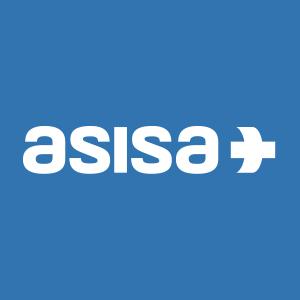 ASISA WEB